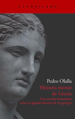 historia-menor-de-grecia-400